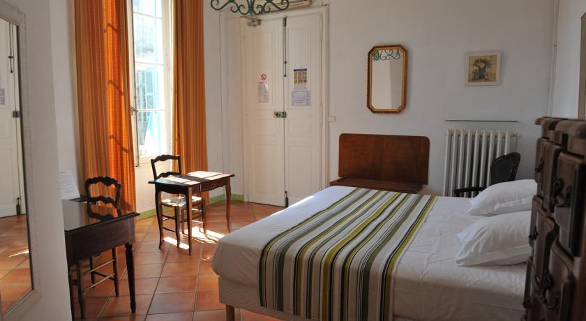 1ère Photo De Lu0027hotel Hôtel Du Forum