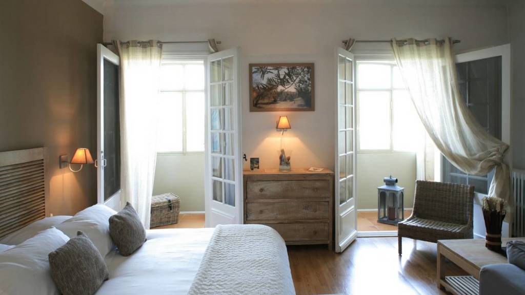 Hotel Arles Villa Regalido b5f3b419a55